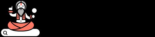 keyword guru logo